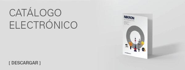 Catalogo_banner