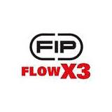 FIP_logo flowX3