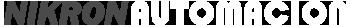 logo_NikronAutomacion_Horiz_orig3