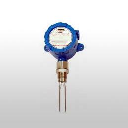 Control de nivel de Horquilla Vibrante VLS5000