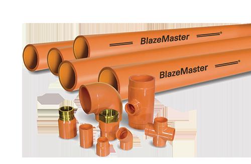 BlazeMaster_PipeFittings_500px